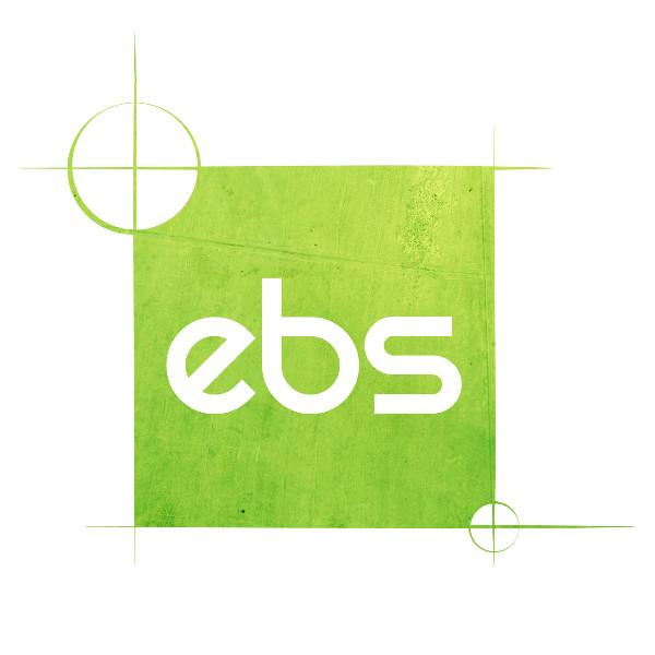 logo-ebs-texture-MD