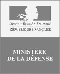 Ministere de la Défense